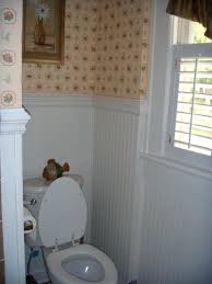 small bathroom wallpaper ideas u2013 hondaherreros com