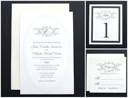 design own wedding invitation uk new make your own wedding invites ideas and make your own wedding