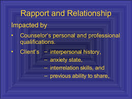 Counselling Skills For Managers Counselling Skills For Managers