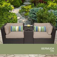 Inexpensive Wicker Patio Furniture - furniture antique outdoor wicker patio furniture u2014 outdoor