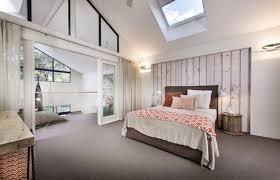 chambre lambris bois décoration chambre bois blanc vieilli 93 villeurbanne 09050712