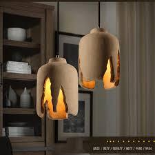 Modern Diy Furniture by Aliexpress Com Buy Mini Pendant Lamp Pulley Pendant Light