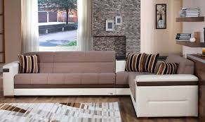moon sectional platin mustard buy online at best price sohomod