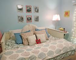 Tween Bedroom The Littlest One Bedroom Makeover Revealed Me Myself U0026 Diy