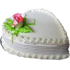 Best Place To Buy Flowers Online - online cake delivery in noida midnight cake delivery in noida