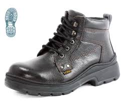 buy safety boots malaysia top malaysia safety boots and largest shoes manufacturer in malaysia