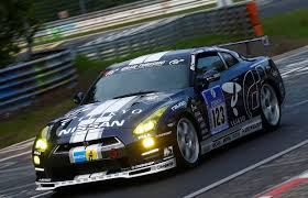 nissan gran turismo racing 2014 nissan gt r nismo gt3 review top speed