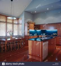 february 2017 archives page 43 floor tiles modern kitchen below