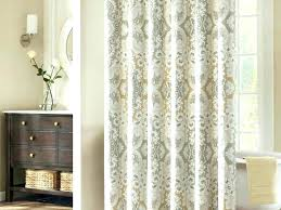 White And Brown Curtains Gray And Brown Curtains Grey And Brown Curtains Interior Grey
