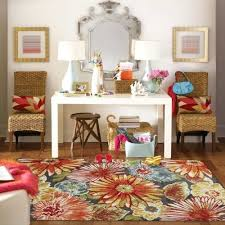 Modern Floral Area Rugs Rugs 5 8 Awesome Bedroom Floral Area Rugs With Rugs Rug All