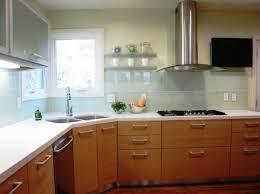 Corner Sink For Kitchen by Corner Sink Kitchen Design Corner Sink Kitchen Design And Small