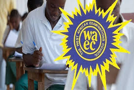 2018 wassce waec fixes new closing date for registration