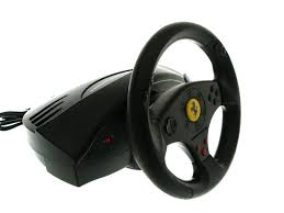 thrustmaster gt experience review steering wheel reviews thrustmaster gt review