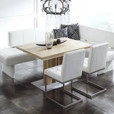 Esszimmer M El Eckbank Best Esszimmer Mit Eckbank Einrichten Images House Design Ideas
