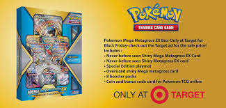 target pokemon black friday excell marketing home facebook