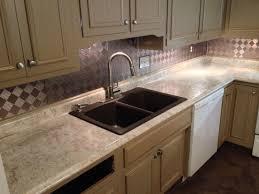 Kitchen Top Classique Floors Tile Types Of Countertops
