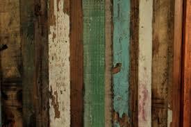 Wallpaper For House Rustic Wallpaper