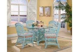 Cottage Kitchen Tables by Cottage Furniture Products 18 Collections Cottage Home