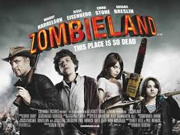 the 10 best zombie films of all time business insider