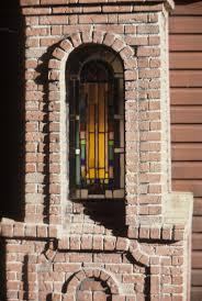 Home Designer Pro Chimney 69 Best Brick Fireplaces U0026 Chimneys Images On Pinterest Brick