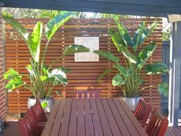 hardwood decking sydney timber privacy screens by alliance