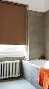 best 25 brown roller blinds ideas on pinterest black roller
