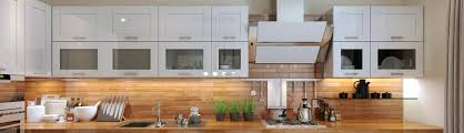 how to stop cabinet doors from slamming stop your kitchen doors banging today with these three tips