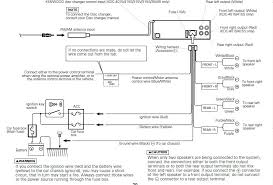 kenwood diagram wiring ddx371 jl audio wiring diagram hayward