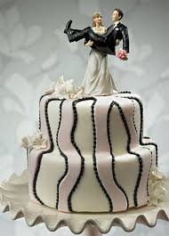 wedding cake topper 17 feminist wedding cake toppers stuff never told you