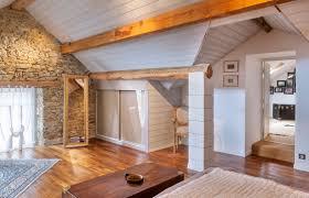 Dressings Lapeyre by Porte De Placard Sous Pente Lapeyre Advice For Your Home Decoration
