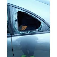 mitsubishi windshield replacement prices u0026 local auto glass quotes