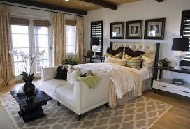 Bedroom Barn Doors by Bedroom Decorating Ideas For Bedroom Dark Wood Nightstand En