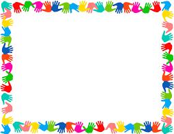 kindergarten certificates kindergarten diploma certificate border 6 best 10 templates