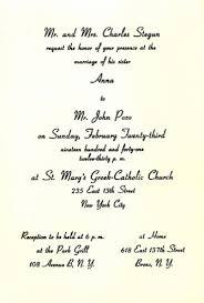 catholic wedding invitation wording catholic wedding invitations wording traditional catholic wedding