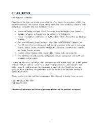 nursing cover letter new grad nursing cover letter google