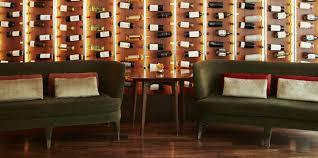 atrio wine bar u0026 restaurant conrad ny dining