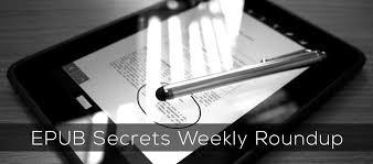 epubsecrets u2013 the best epub resource on the web
