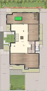 Home Theater Floor Plans Tdi Residential Kundli Prestigious Floors Kundli Floor Plans