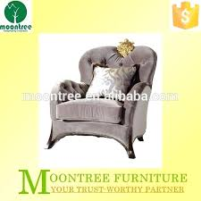 Reclining Sofa Manufacturers Cheers Furniture Cheers Furniture Recliner Sofa Cheers Furniture