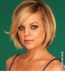 maxies short hair general hospital storms is back as maxie google images kirsten storms and
