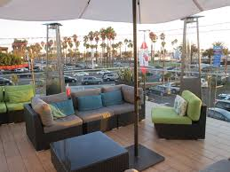 Patio Furniture Long Beach by Shopping Lifestyles Of Long Beach