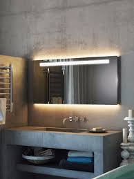 Led Bathroom Mirrors Bathroom Mirror Lighting Best Bathroom Decoration