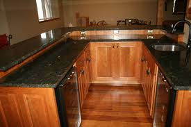 How To Clean Kitchen Cabinets Naturally Cleaning Wood Kitchen Cabinets Recipe