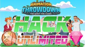 animation throwdown cheats infinite coins and gems n3xt g me