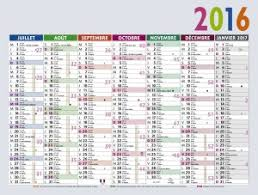 calendrier bureau les calendriers en papier recyclé ou pefc sont fabriqués en