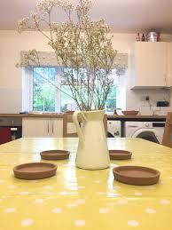 dm design kitchens complaints 100 images 100 kitchen ideas