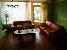 Living Room Jhula Home Decor Crudearea