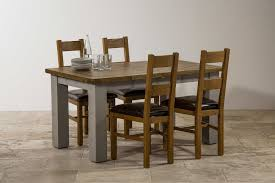 Small Dining Sets by Nice Dining Room Table For Black Extendable Amusing Seater Glass