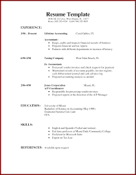 functional resume for students pdf best dissertation writers uk the lodges of colorado springs