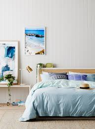 stylist u0027s corner how to choose the right prints for your bedroom